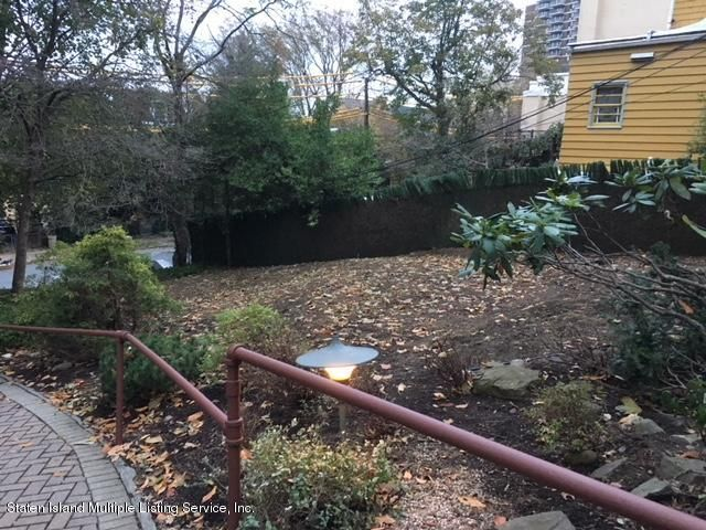 Two Family - Detached 104 St Marks Place  Staten Island, NY 10301, MLS-1115098-43