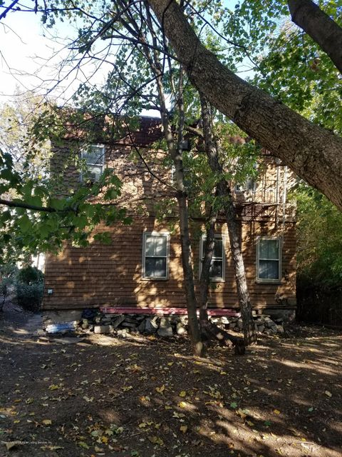 Two Family - Detached 104 St Marks Place  Staten Island, NY 10301, MLS-1115098-40