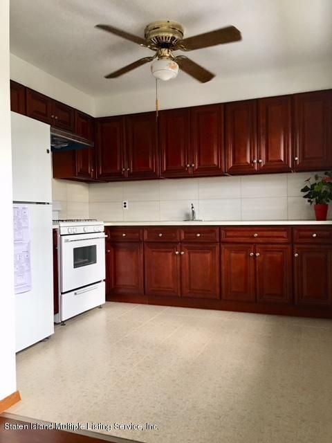 Additional photo for property listing at 375 Isabella Avenue  Staten Island, New York 10306 United States