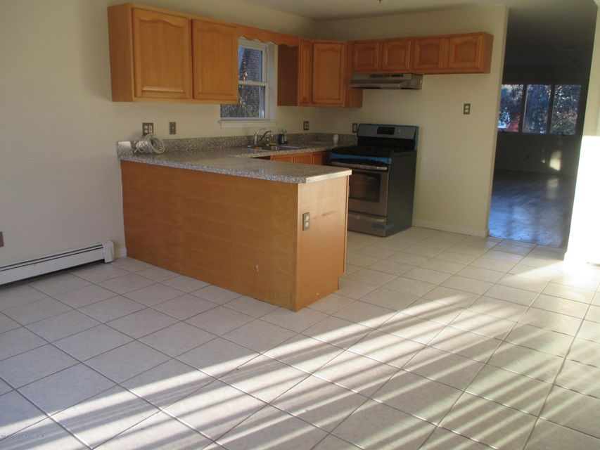 Additional photo for property listing at 62 Bishop Street  Staten Island, New York 10306 United States