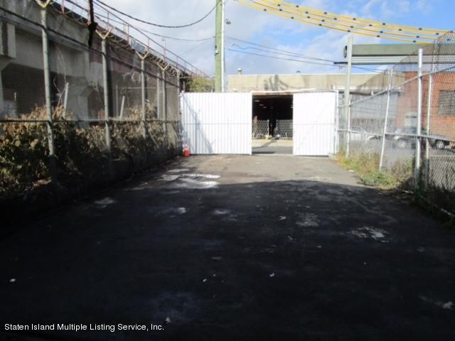 Commercial 14 Prospect Street  Staten Island, NY 10304, MLS-1113895-7