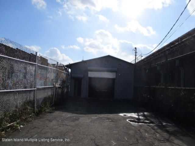 Commercial 14 Prospect Street  Staten Island, NY 10304, MLS-1113895-11