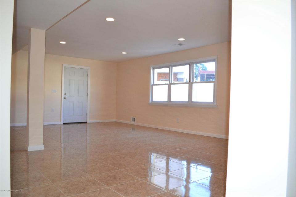 Additional photo for property listing at 5139 Surf Avenue  Brooklyn, New York 11224 United States