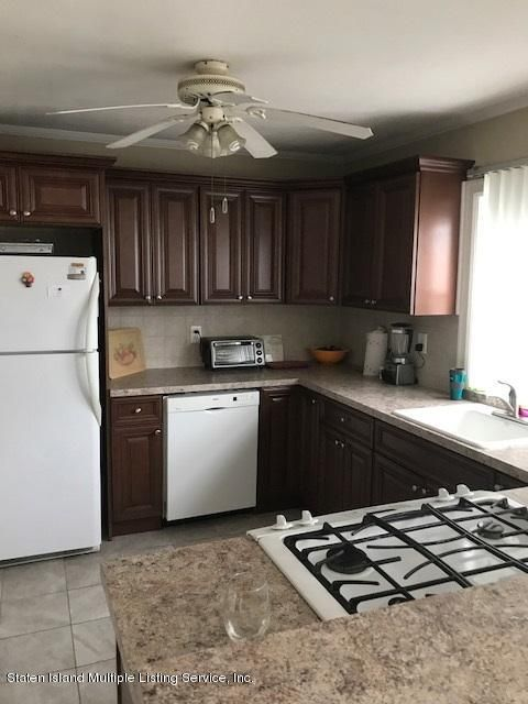 Additional photo for property listing at 42 Forrestal Avenue  Staten Island, New York 10312 United States