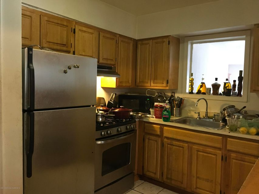 Single Family - Semi-Attached 141-43 185th Street  Queens, NY 11413, MLS-1115185-3