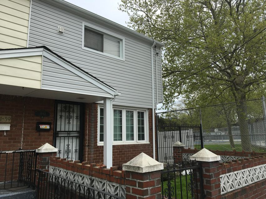Single Family - Semi-Attached 141-43 185th Street  Queens, NY 11413, MLS-1115185-8