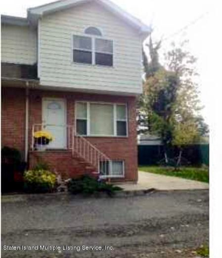 Single Family - Semi-Attached 460 Arthur Kill Road  Staten Island, NY 10308, MLS-1115189-2