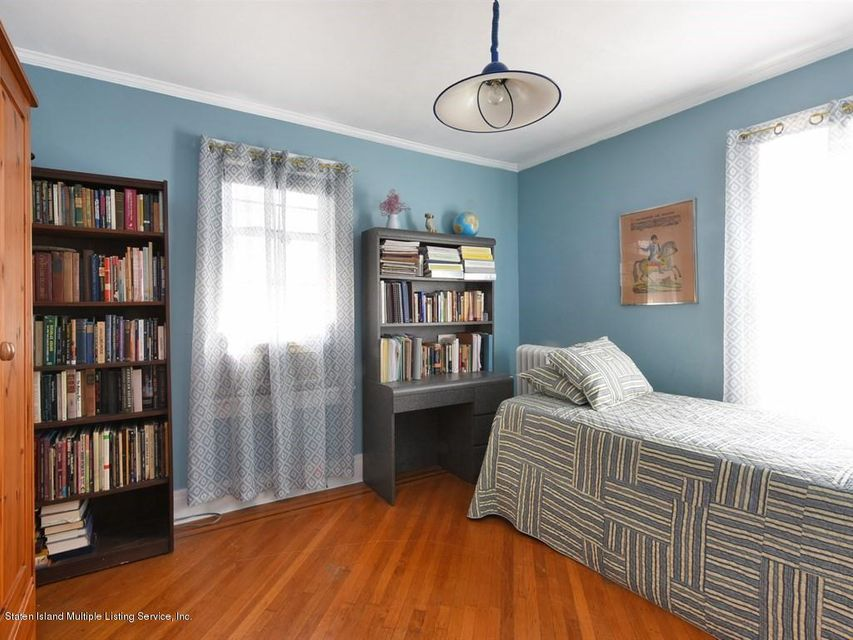 Additional photo for property listing at 52 85th Street  Brooklyn, New York 11209 United States
