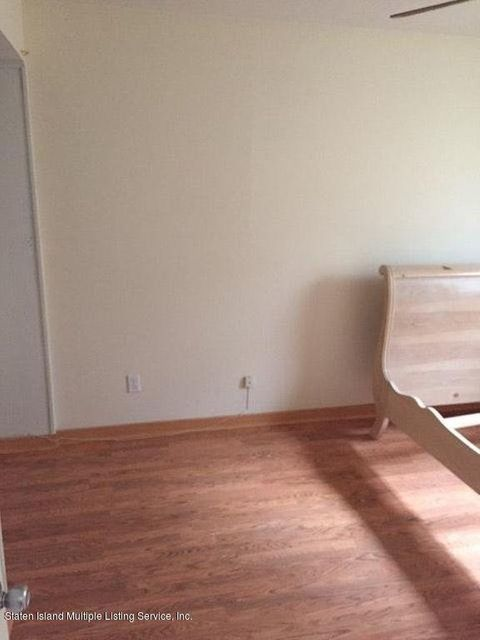 Additional photo for property listing at 93 Oswald Place  Staten Island, New York 10309 United States