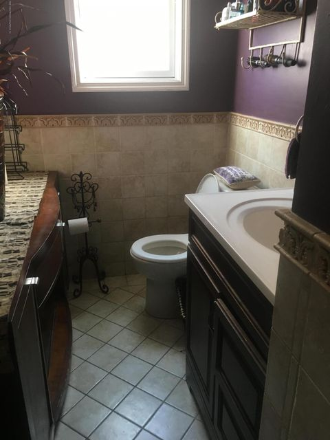 Two Family - Detached 286 Mallory Avenue  Staten Island, NY 10305, MLS-1115236-5