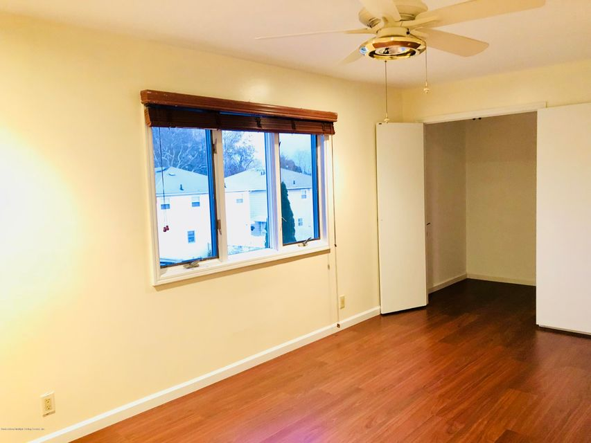 Additional photo for property listing at 139 Jefferson Avenue  Staten Island, New York 10306 United States