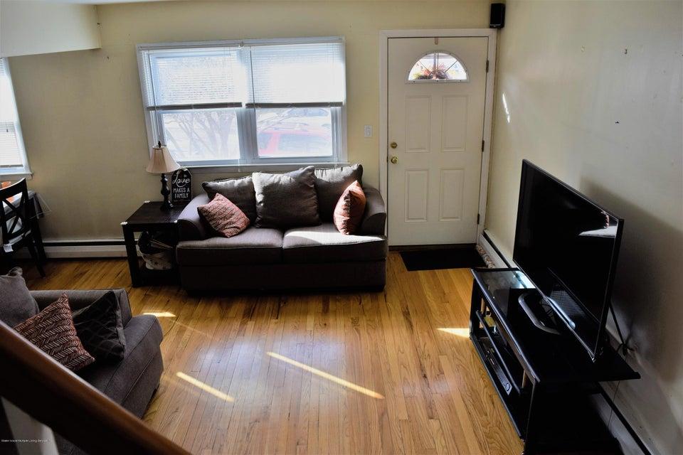 Single Family - Detached 19 Suffolk Avenue  Staten Island, NY 10314, MLS-1115221-6