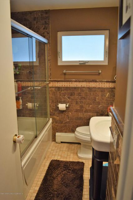 Additional photo for property listing at 19 Suffolk Avenue  Staten Island, New York 10314 United States