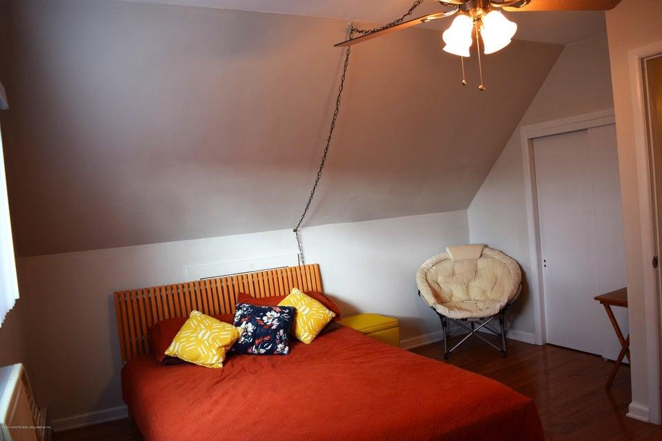 Single Family - Detached 19 Suffolk Avenue  Staten Island, NY 10314, MLS-1115221-14