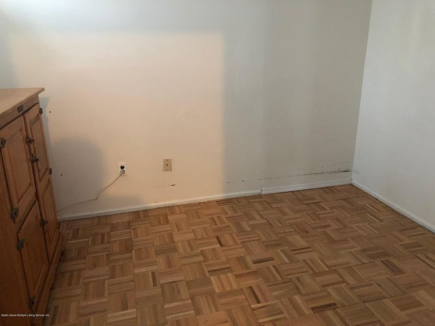 132 Mallow Street,Staten Island,New York 10309,1 Bedroom Bedrooms,3 Rooms Rooms,1 BathroomBathrooms,Apartment,Mallow,1115234