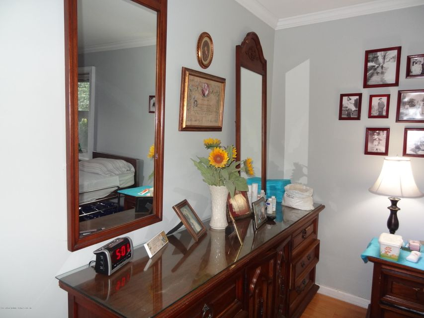 Co-Op 20 Cliff Street #5d  Staten Island, NY 10305, MLS-1115239-10