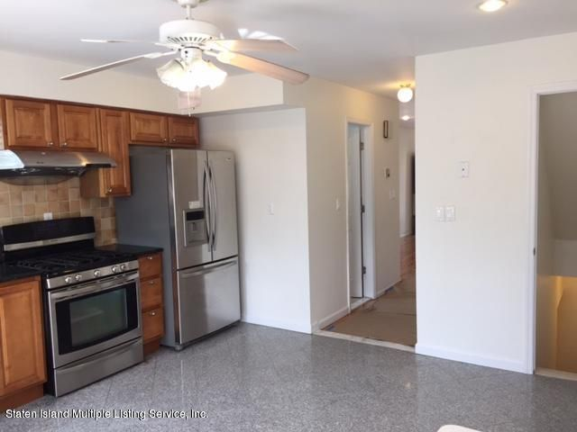 Additional photo for property listing at 96 Arthur Avenue  Staten Island, New York 10305 United States