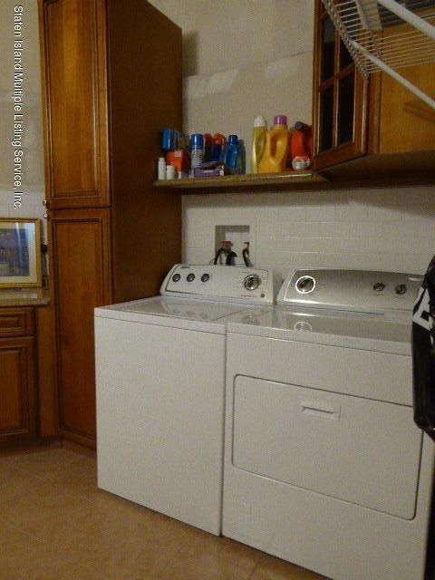 Two Family - Detached 312 Doane Avenue  Staten Island, NY 10308, MLS-1115279-24