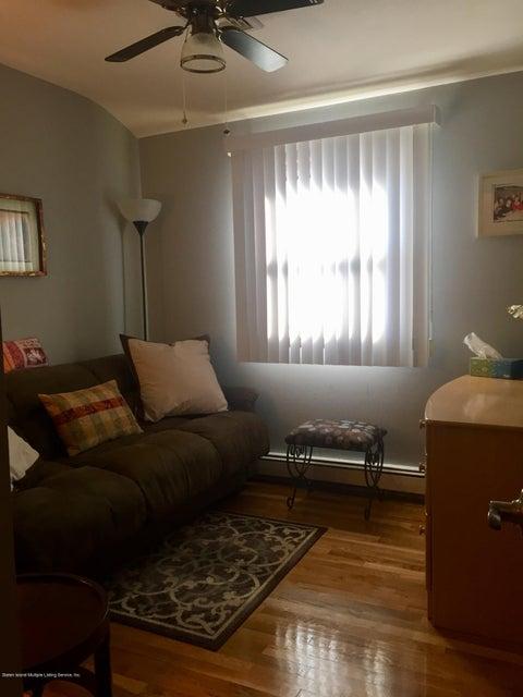 Two Family - Detached 312 Doane Avenue  Staten Island, NY 10308, MLS-1115279-22