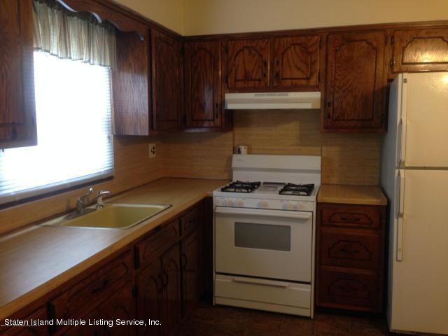 Two Family - Detached 312 Doane Avenue  Staten Island, NY 10308, MLS-1115279-30