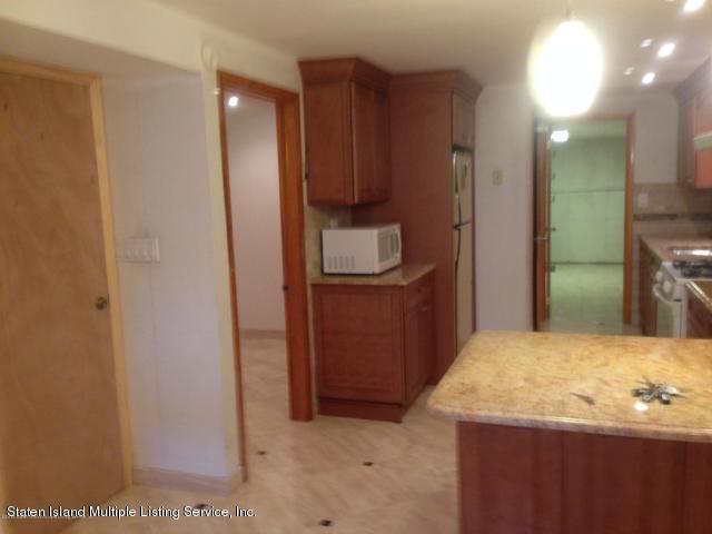 Two Family - Detached 312 Doane Avenue  Staten Island, NY 10308, MLS-1115279-28