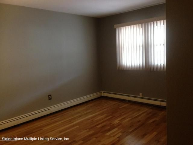 Two Family - Detached 312 Doane Avenue  Staten Island, NY 10308, MLS-1115279-31