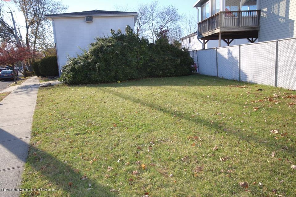 Two Family - Detached 281 Wilson Avenue  Staten Island, NY 10308, MLS-1115293-4