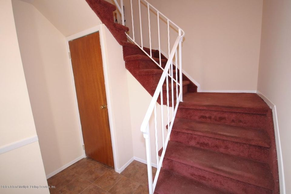 Two Family - Detached 281 Wilson Avenue  Staten Island, NY 10308, MLS-1115293-6