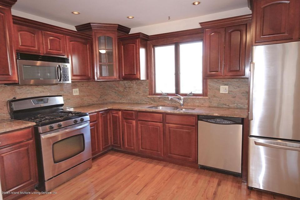 Two Family - Detached 281 Wilson Avenue  Staten Island, NY 10308, MLS-1115293-7
