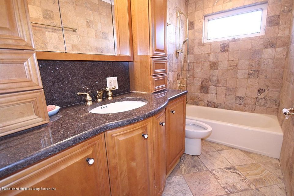 Two Family - Detached 281 Wilson Avenue  Staten Island, NY 10308, MLS-1115293-9