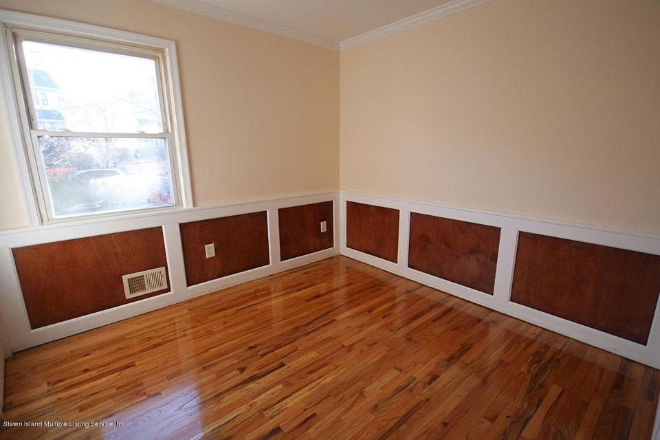 Two Family - Detached 281 Wilson Avenue  Staten Island, NY 10308, MLS-1115293-10