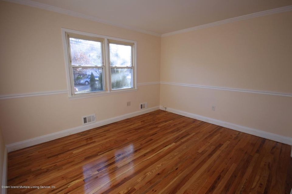 Additional photo for property listing at 281 Wilson Avenue  Staten Island, New York 10308 United States