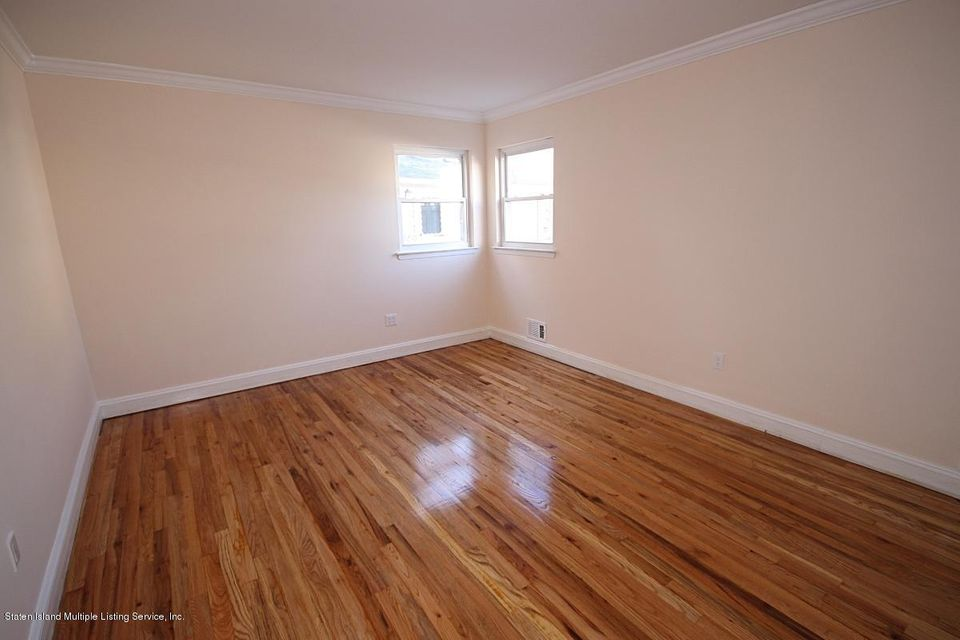 Two Family - Detached 281 Wilson Avenue  Staten Island, NY 10308, MLS-1115293-12
