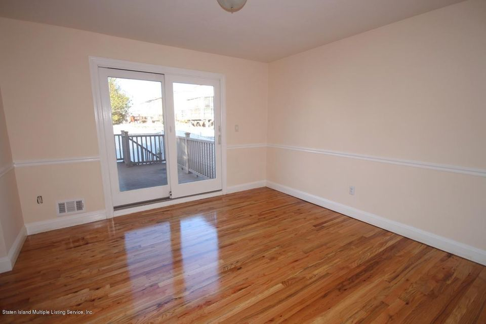 Two Family - Detached 281 Wilson Avenue  Staten Island, NY 10308, MLS-1115293-22