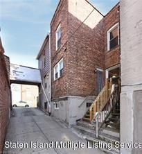 Additional photo for property listing at 9404 Wogan Terrace  Brooklyn, New York 11209 United States