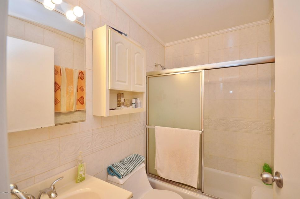 Co-Op 680 81st Street 2g  Brooklyn, NY 11228, MLS-1115327-8