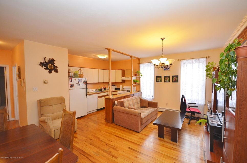 Co-Op 680 81st Street 2g  Brooklyn, NY 11228, MLS-1115327-2