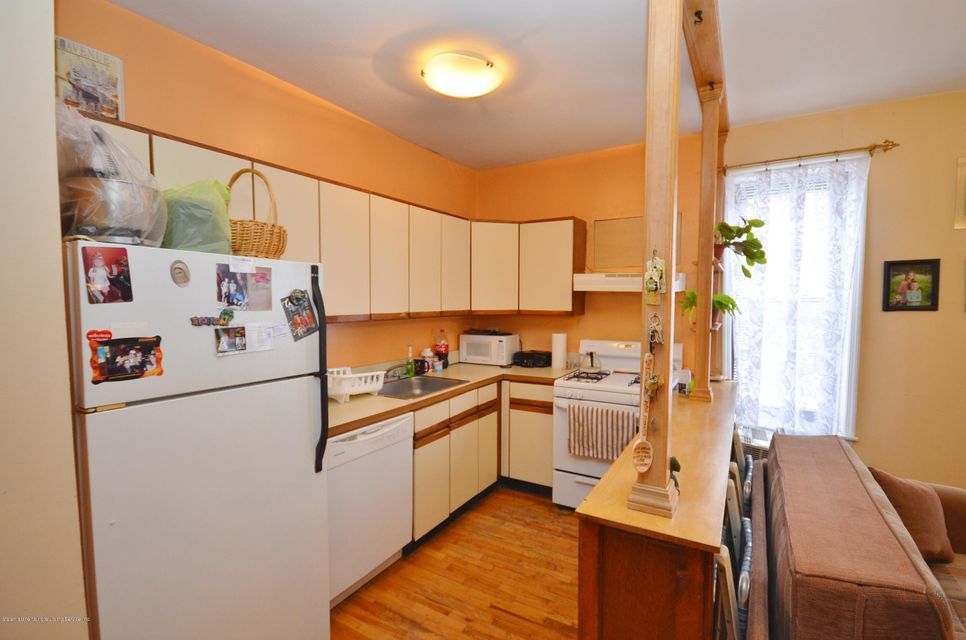 Co-Op 680 81st Street 2g  Brooklyn, NY 11228, MLS-1115327-5