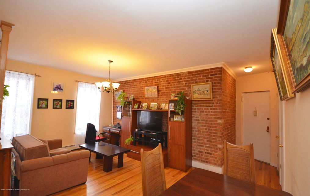 Co-Op 680 81st Street 2g  Brooklyn, NY 11228, MLS-1115327-3