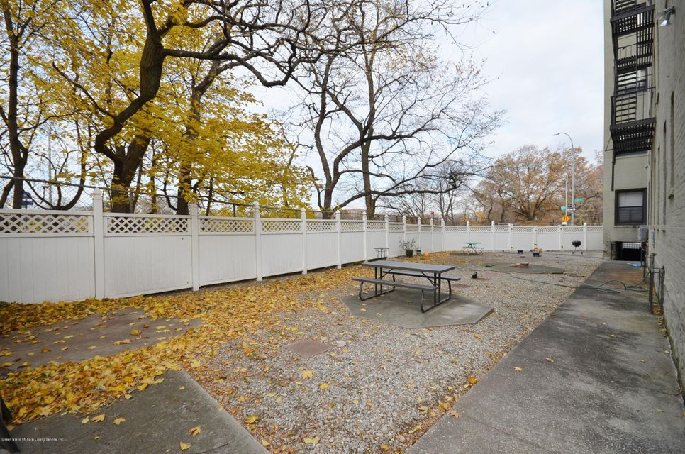 Co-Op 680 81st Street 2g  Brooklyn, NY 11228, MLS-1115327-14