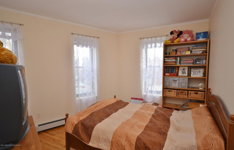 Co-Op 680 81st Street 2g  Brooklyn, NY 11228, MLS-1115327-6