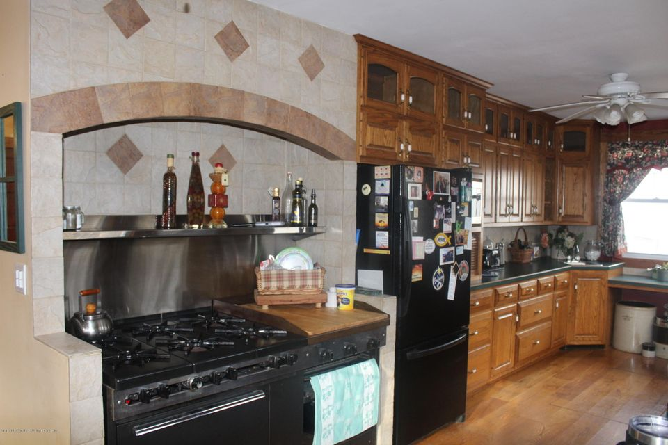 Two Family - Detached 20 Averill Place  Staten Island, NY 10307, MLS-1115344-10