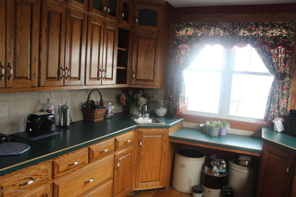 Two Family - Detached 20 Averill Place  Staten Island, NY 10307, MLS-1115344-11
