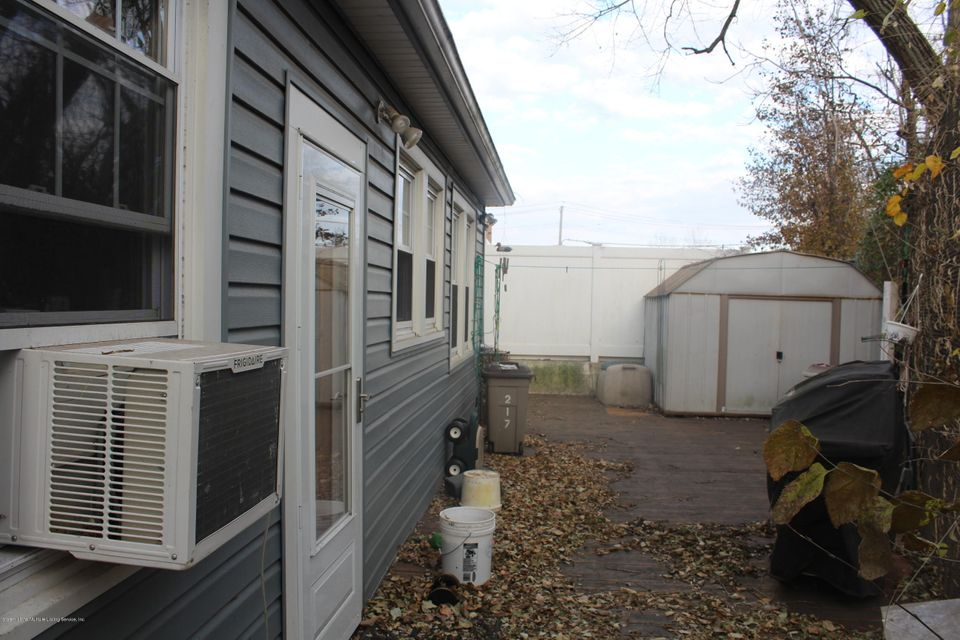 Two Family - Detached 20 Averill Place  Staten Island, NY 10307, MLS-1115344-12