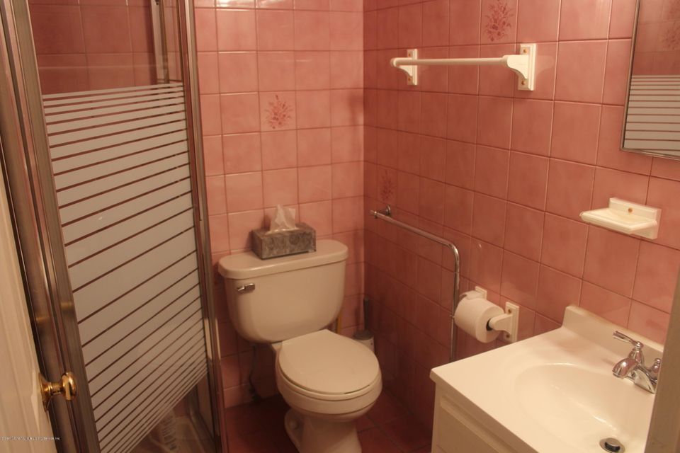 Two Family - Detached 20 Averill Place  Staten Island, NY 10307, MLS-1115344-21
