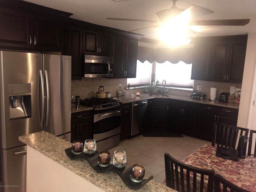 Single Family - Detached 68 Eltingville Boulevard  Staten Island, NY 10312, MLS-1115330-6