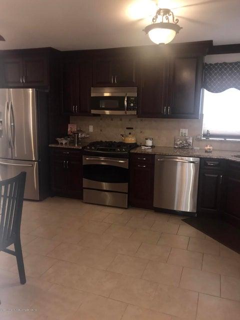Single Family - Detached 68 Eltingville Boulevard  Staten Island, NY 10312, MLS-1115330-7
