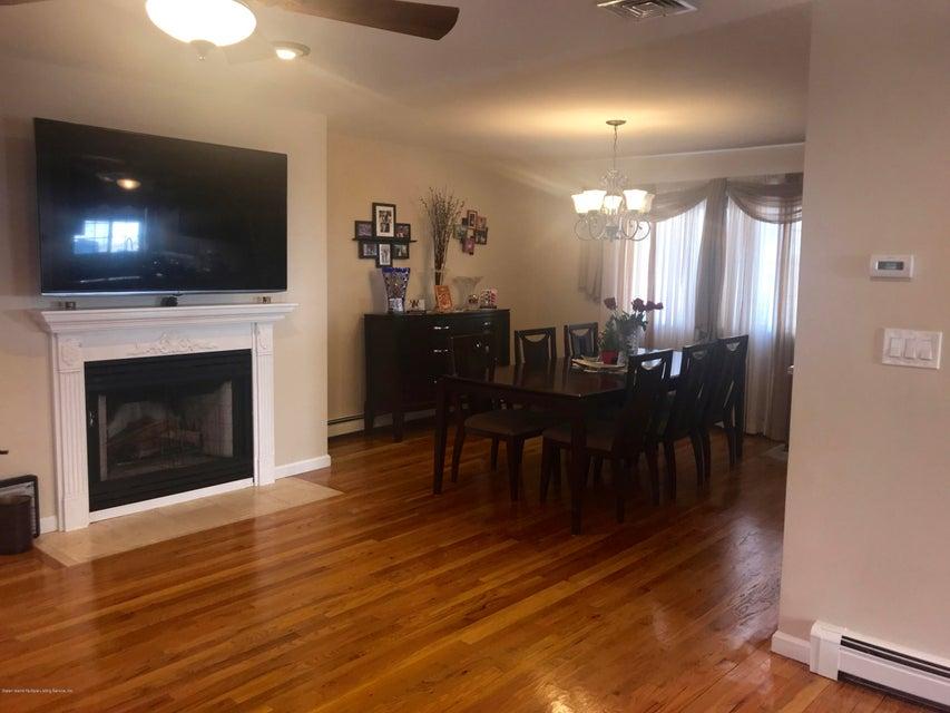 Single Family - Detached 68 Eltingville Boulevard  Staten Island, NY 10312, MLS-1115330-8