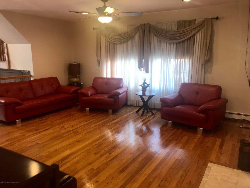 Single Family - Detached 68 Eltingville Boulevard  Staten Island, NY 10312, MLS-1115330-10
