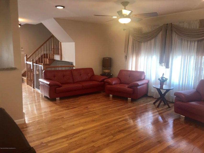 Single Family - Detached 68 Eltingville Boulevard  Staten Island, NY 10312, MLS-1115330-11